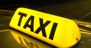 رانندگان تاکسی سنگ زیرین چرخ حمل و نقل شهری هستند - اجاره خودرو طباطبایی