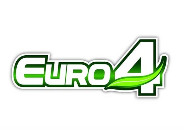 توزیع بنزین یورو 4 در خراسان رضوی به 231 میلیون لیتر رسید - اجاره خودرو طباطبایی