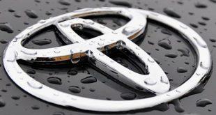 ایجاد شرکت مشترک تویوتا و دایهاتسو - اجاره خودرو طباطبایی