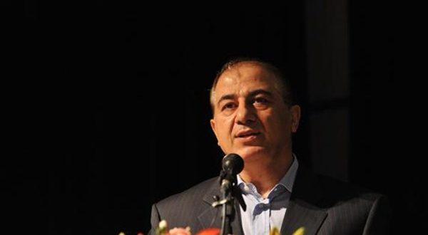 3 قرارداد همکاری جدید در حاشیه برگزاری چهارمین همایش بین المللی صنعت خودرو ایران - اجاره خودرو طباطبایی