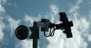 سامانه نظارت هوشمند تردد حمل و نقل عمومی جاده ای - اجاره خودرو طباطبایی