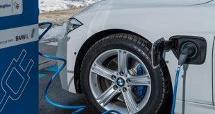 ب ام و و هیوندای برندگان اولین بررسی کیفی تکنولوژی مؤسسه JD Power شدند - اجاره خودرو طباطبایی