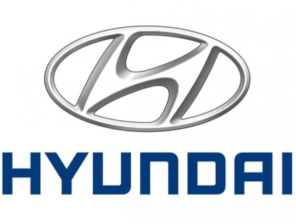 برنامه جدید هیوندای در چین - اجاره خودرو طباطبایی