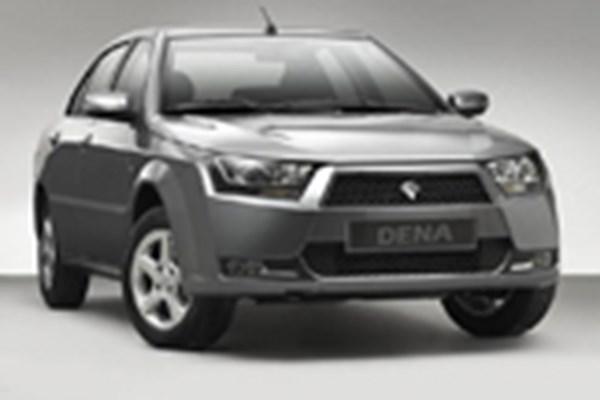 کارخانه جدید هوندا در چین - اجاره خودرو طباطبایی