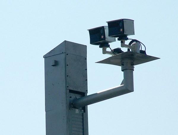 20 دوربین هوشمند در آزاد راه های زنجان فعال است - اجاره خودرو طباطبایی