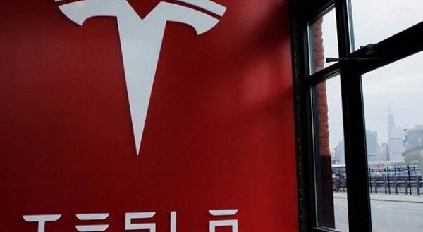 تمامی خودروهای برقی مجهز به سیستم خودران می شوند - اجاره خودرو طباطبایی