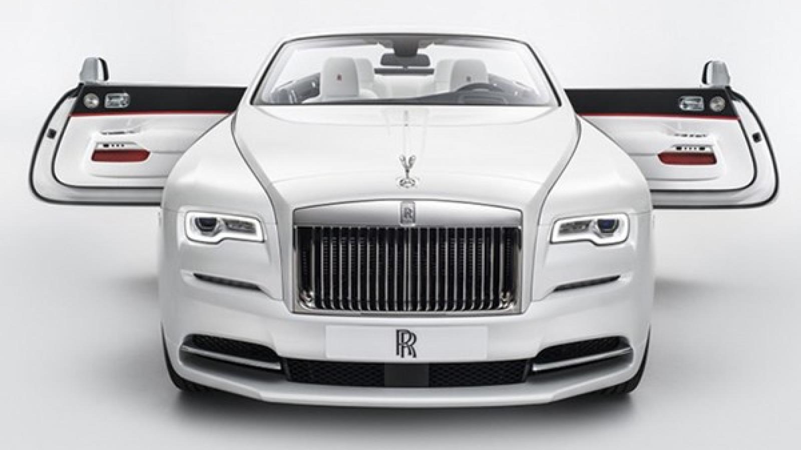 پرداخت مبلغ 9 میلیون دلار بابت خرید یک پلاک خودرو در دبی - اجاره خودرو طباطبایی
