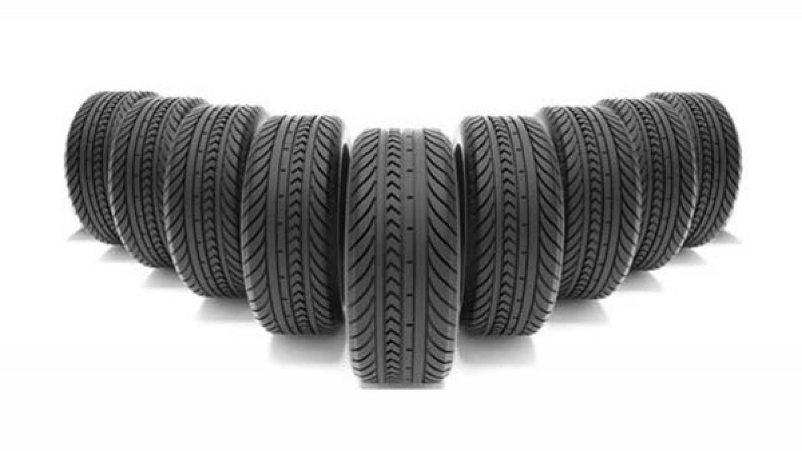 برندهای فاقد کیفیت در لیست سیاه واردات تایر قرار می گیرند - اجاره خودرو طباطبایی