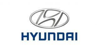 بازجویی از رییس هیوندای در پرونده رسوایی فساد - اجاره خودرو طباطبایی