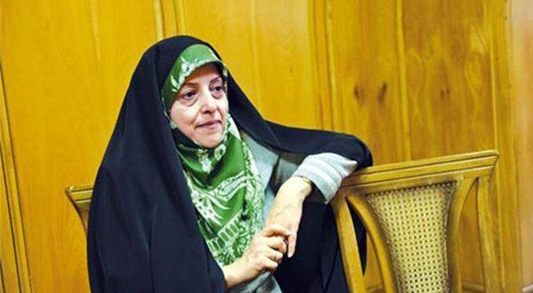 توزیع سوخت یورو 4 یکی از دلایل افزایش روزهای پاک تهران است - اجاره خودرو طباطبایی