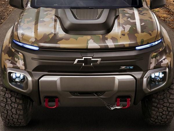 جنرال موتورز شیفت کاری کارخانه هایش را کاهش میدهد - اجاره خودرو طباطبایی