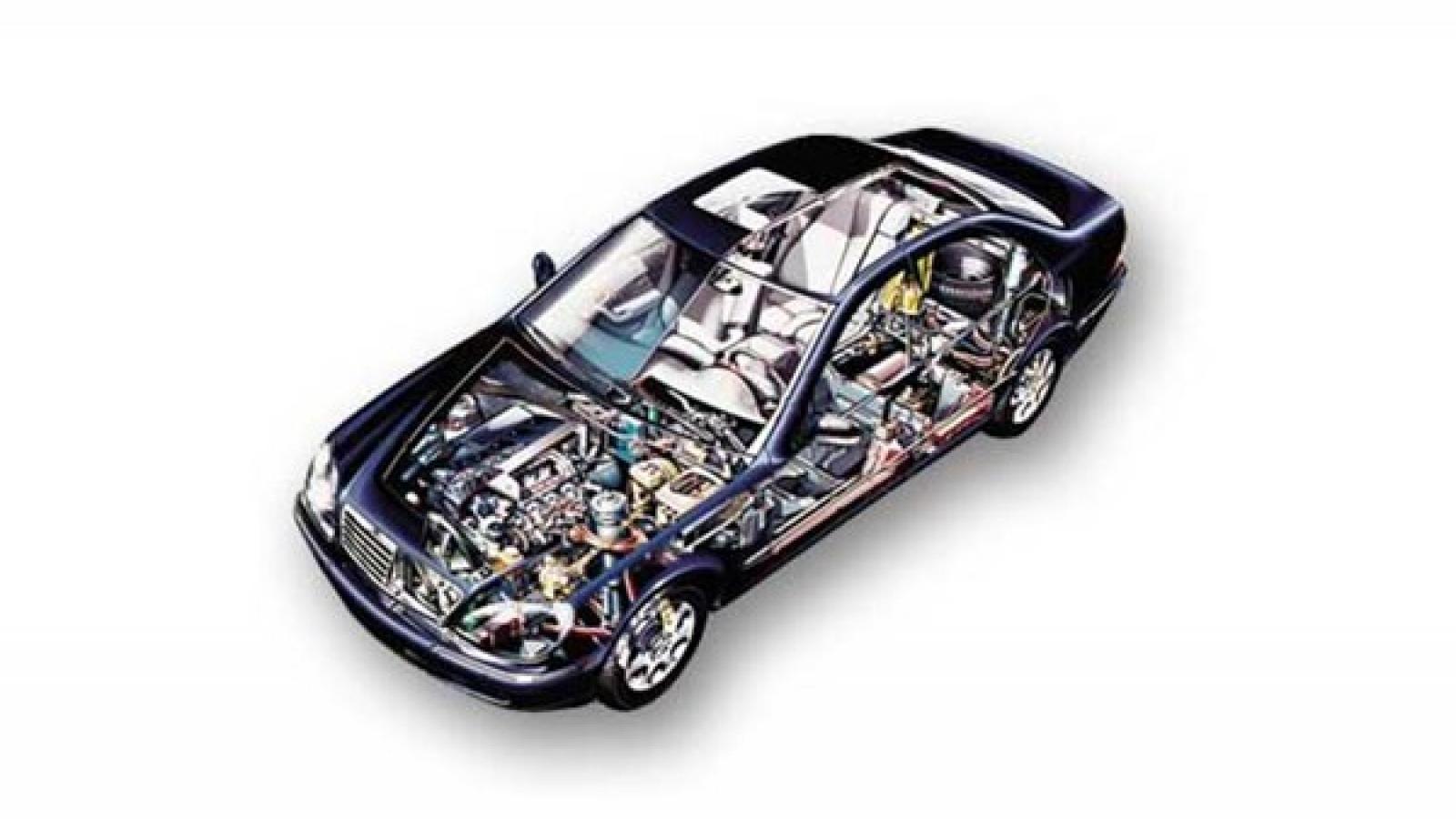 بررسی جریان واردات خودرو و قطعات بی کیفیت در دستور کار مجلس قرار گرفت - اجاره خودرو طباطبایی
