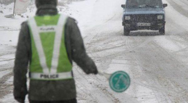 یک هفته امدادرسانی در 13 استان - اجاره خودرو طباطبایی