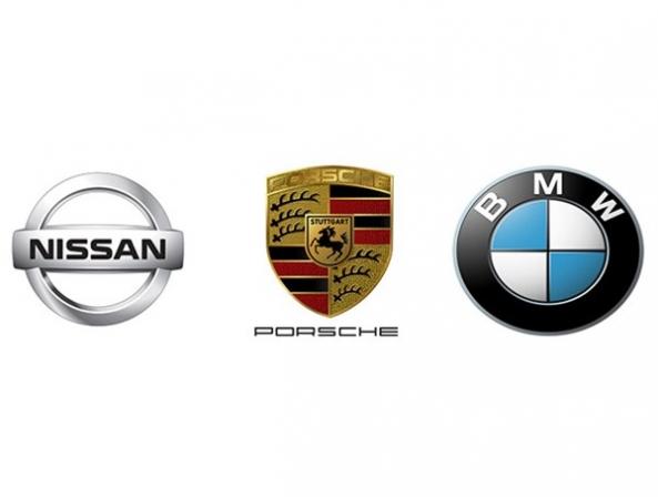 احتمال منع فروش خودروهای ب ام و، پورشه و نیسان در کره جنوبی - اجاره خودرو طباطبایی