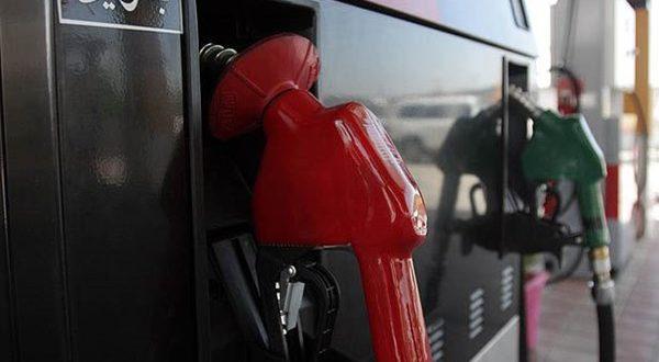 میانگین آمار مصرف بنزین کشور به 74 میلیون لیتر رسید - اجاره خودرو طباطبایی