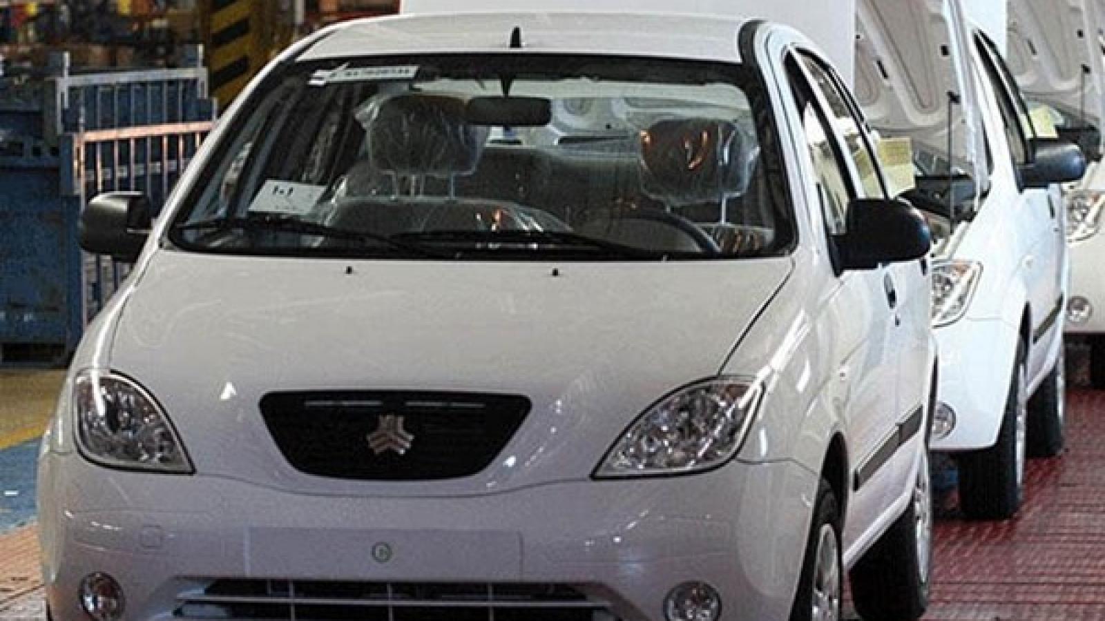 بهبود کیفیت تیبا باعث ارتقای رضایت مشتریان است - اجاره خودرو طباطبایی