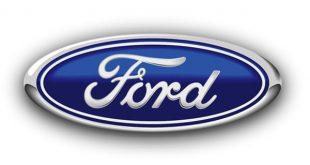 فورد بیشترین ثبت اختراع را در سال 2016 داشت - اجاره خودرو طباطبایی
