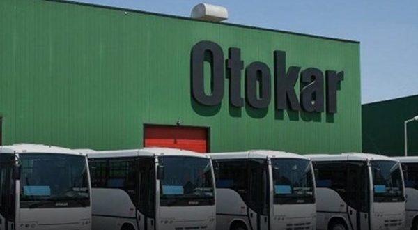 اتوبوسهای ترکیه ای در ایران - اجاره خودرو طباطبایی