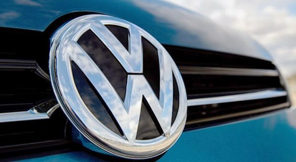 فولکس واگن با 80 هزار تن از شاکیان خود به توافق رسید - اجاره خودرو طباطبایی