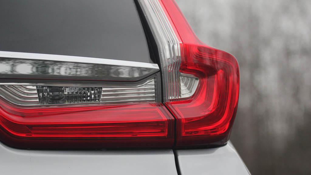 بررسی مشخصات فنی و قیمت هوندا CR-V S Plus ادیشن جدید