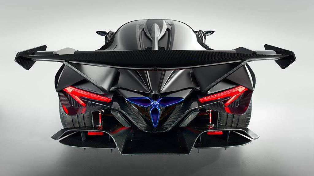 2018 apollo intensa emozione2 1 هیولای جدید صنعت خودرو، آپولو اینتنزا Emozione   اجاره ماشین