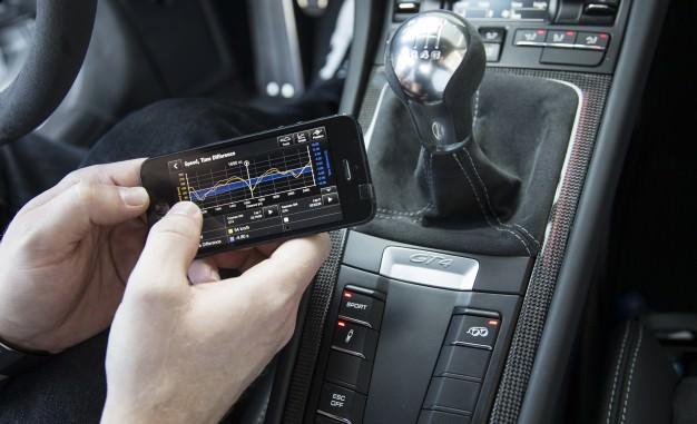 371d3148 af57 403b 8e5f 69f8bb00821c تشخیص وضعیت فنی خودرو با تلفن همراه   اجاره ماشین