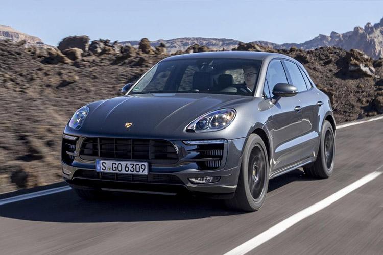 گرانترین و ارزانترین خودروهای وارداتی به کشور