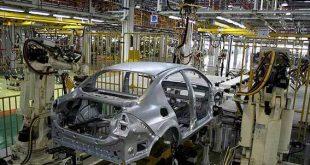 حضور خودروسازان 6 کشور در ایران