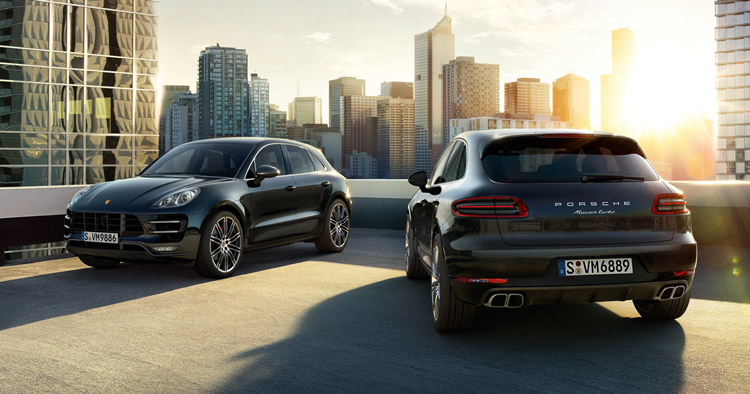 89578ce6 eb15 484f 8c3b 33cef9171733 1 گرانترین و ارزانترین خودروهای وارداتی به کشور   اجاره ماشین