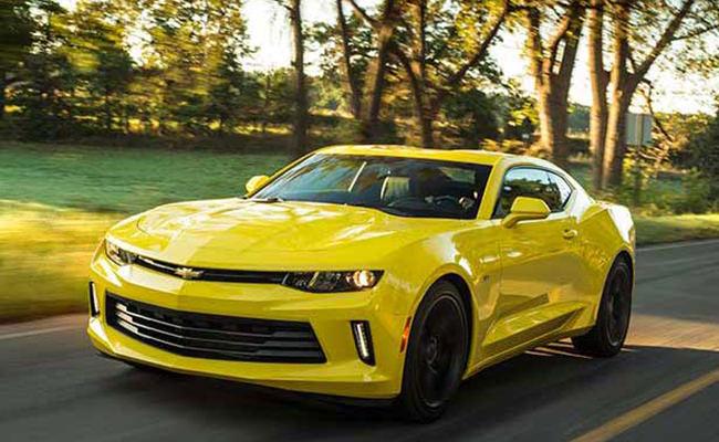 8ec97e79 2be7 48f3 a40a 97f75b018e70 غیر قابل اعتمادترین خودروهای سال ۲۰۱۷   اجاره ماشین