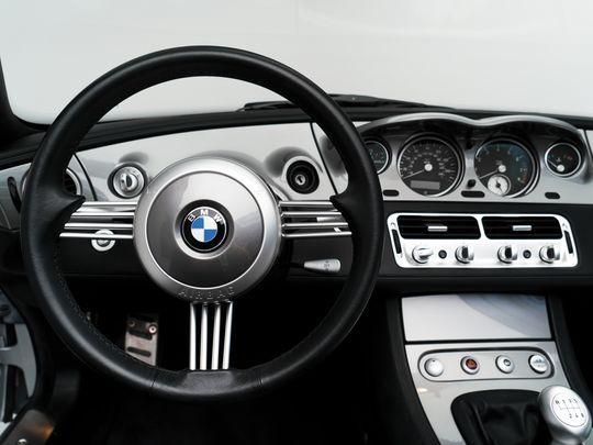 9f014e1e 9189 4b2c b668 7293e7617dc3 حراج یکی از محبوبترین خودروهای شخصی استیو جابز   اجاره ماشین