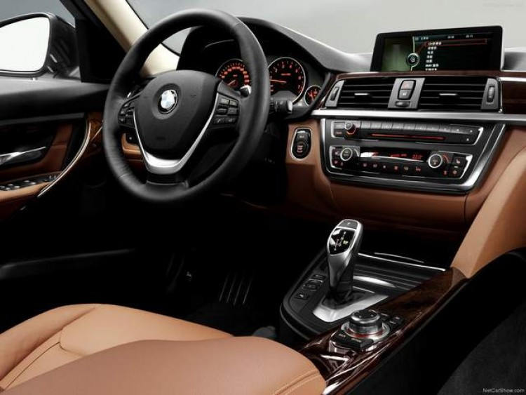 BMW 328 car hire 2 اجاره ماشین بی ام و ۳۲۸   اجاره ماشین