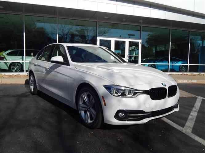 BMW 328 car hire اجاره ماشین بی ام و ۳۲۸   اجاره ماشین