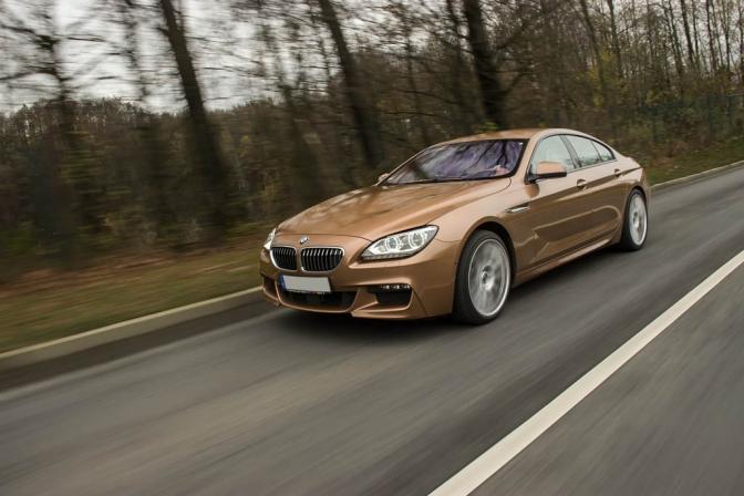 BMW-650i-2013