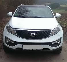 Car rental Kia Sportage 1 اجاره خودرو کیا اسپورتیج   اجاره ماشین