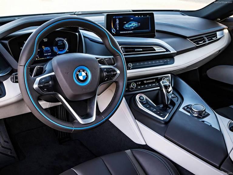History BMW 428i 1 اجاره ماشین بی ام و ۴۲۸i   اجاره ماشین