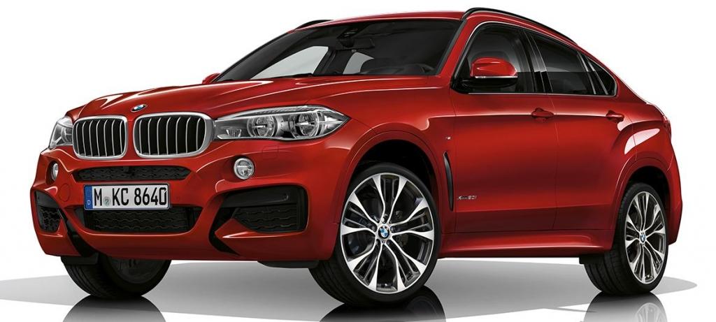 History car rental BMW X6 2 1024x461 اجاره ماشین بی ام و X6   اجاره ماشین