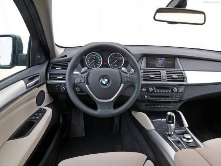 History car rental BMW X6 اجاره ماشین بی ام و X6   اجاره ماشین