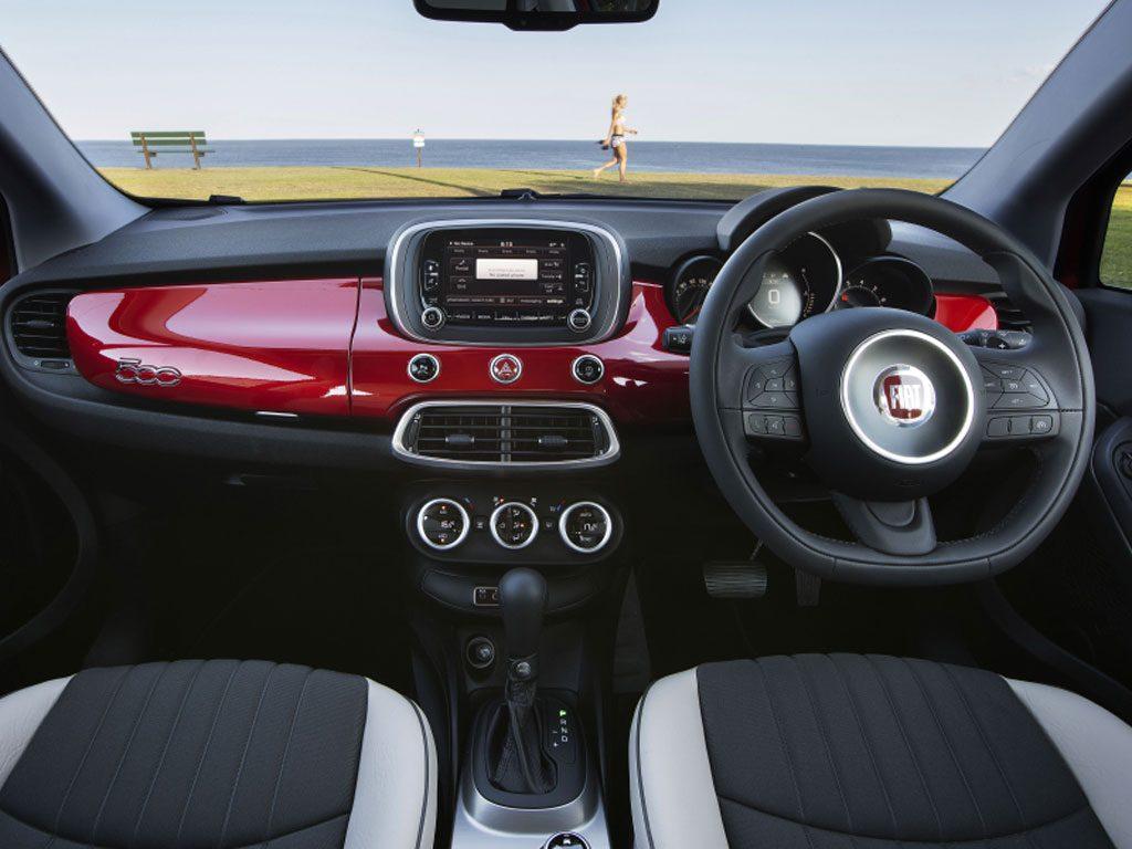 اجاره ماشین ،اجاره خودرو