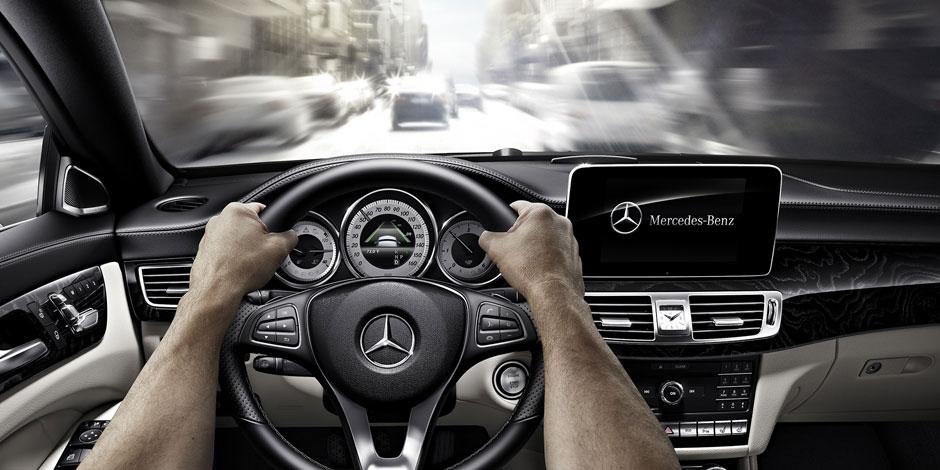 Rent Mercedes Benz CLS car 1 اجاره ماشین مرسدس بنز CLS   اجاره ماشین