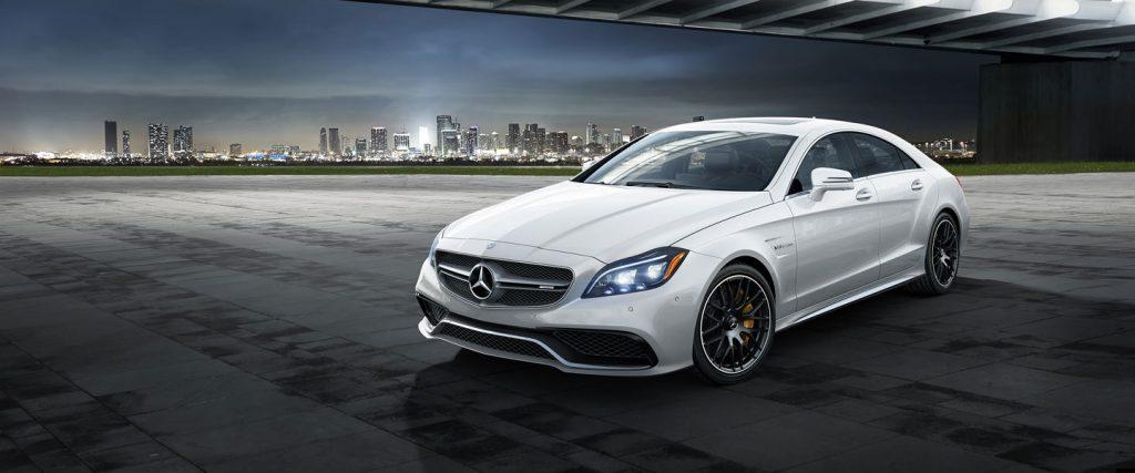 Rent Mercedes Benz CLS car 3 1024x427 اجاره ماشین مرسدس بنز CLS   اجاره ماشین