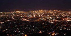 اجاره کردن خودرو در تهران - اجاره خودرو - اجاره ماشین