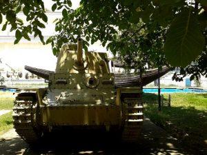 Sadabad Palace Museums 300x225 موزه های کاخ سعدآباد تهران با اجاره خودرو   اجاره ماشین