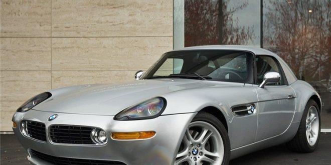 حراج یکی از محبوبترین خودروهای شخصی استیو جابز-اجاره خودرو-اجاره ماشین