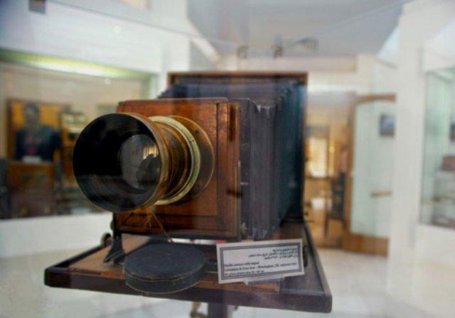 car rent Museum Iranian Photography موزه عکسخانه ایران   بررسی کامل مشخصات این موزه   اجاره خودرو برای موزه   اجاره ماشین