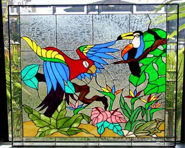 car rent Museum painting behind Tehran glass 2 نقاشی پشت شیشه تهران بررسی کامل این موزه   اجاره ماشین