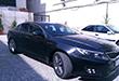 car rent optima jf 1 110x75 لیست قیمت اجاره خودرو   اجاره ماشین