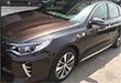 car rent optima jf 110x75 لیست قیمت اجاره خودرو   اجاره ماشین