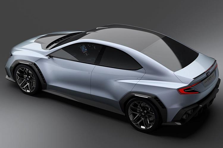d5fe6fe1 1687 4311 80e6 ca2c4b6caaf8 1 خودروی مفهومی سوبارو ویزیو پرفورمنس، معرفی شد   اجاره ماشین