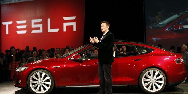 اجاره خودرو - اجاره ماشین